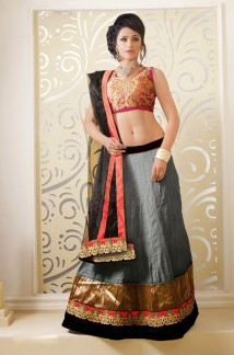lehengas for women