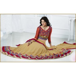 new look lehenga